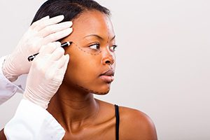 Cosmetic Surgery Lutz FL